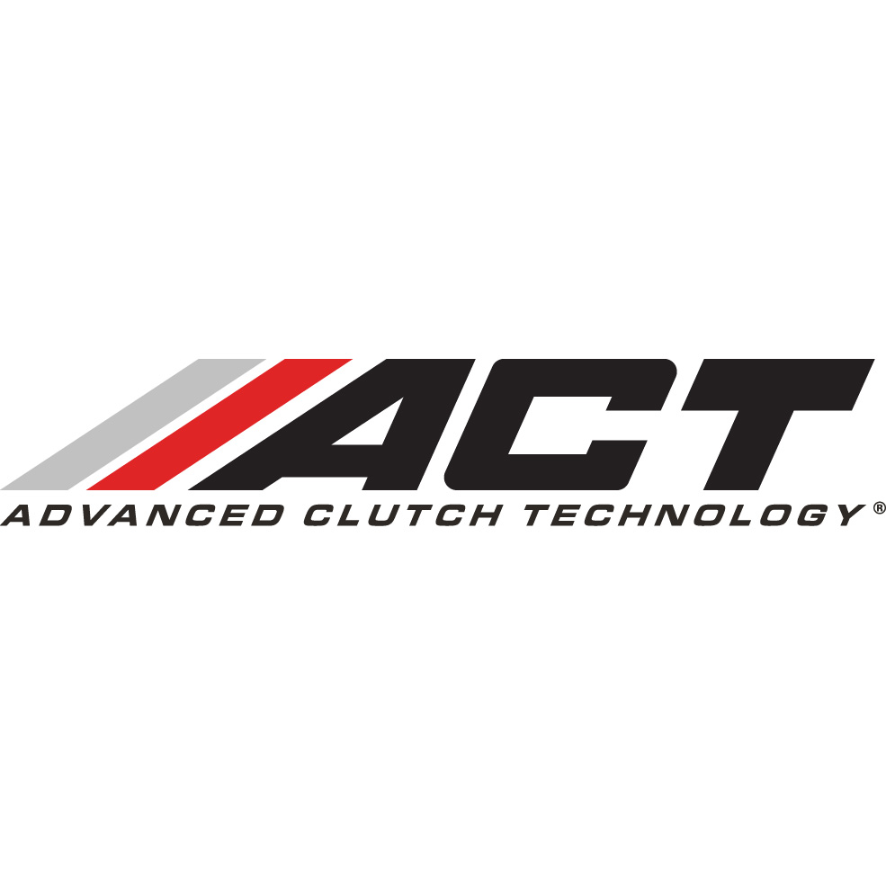 ACT Clutches