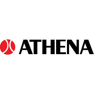 Athena Gaskets