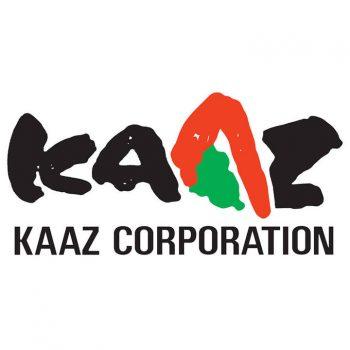 KAAZ Corporation
