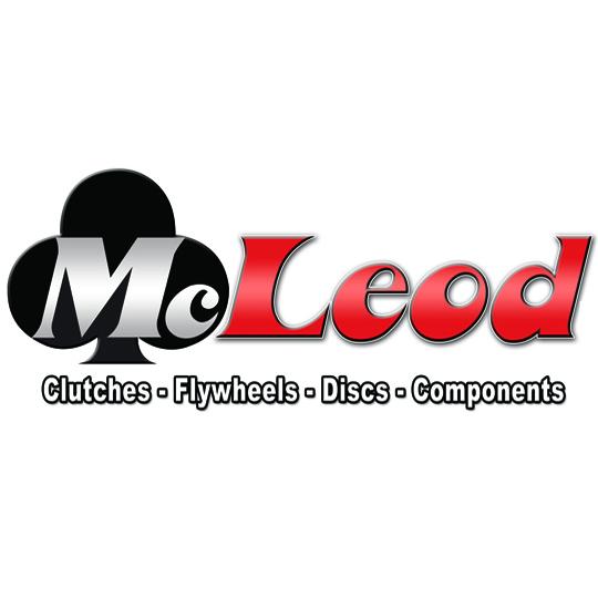 McLeod Clutches