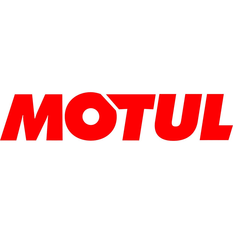 Motul Oils