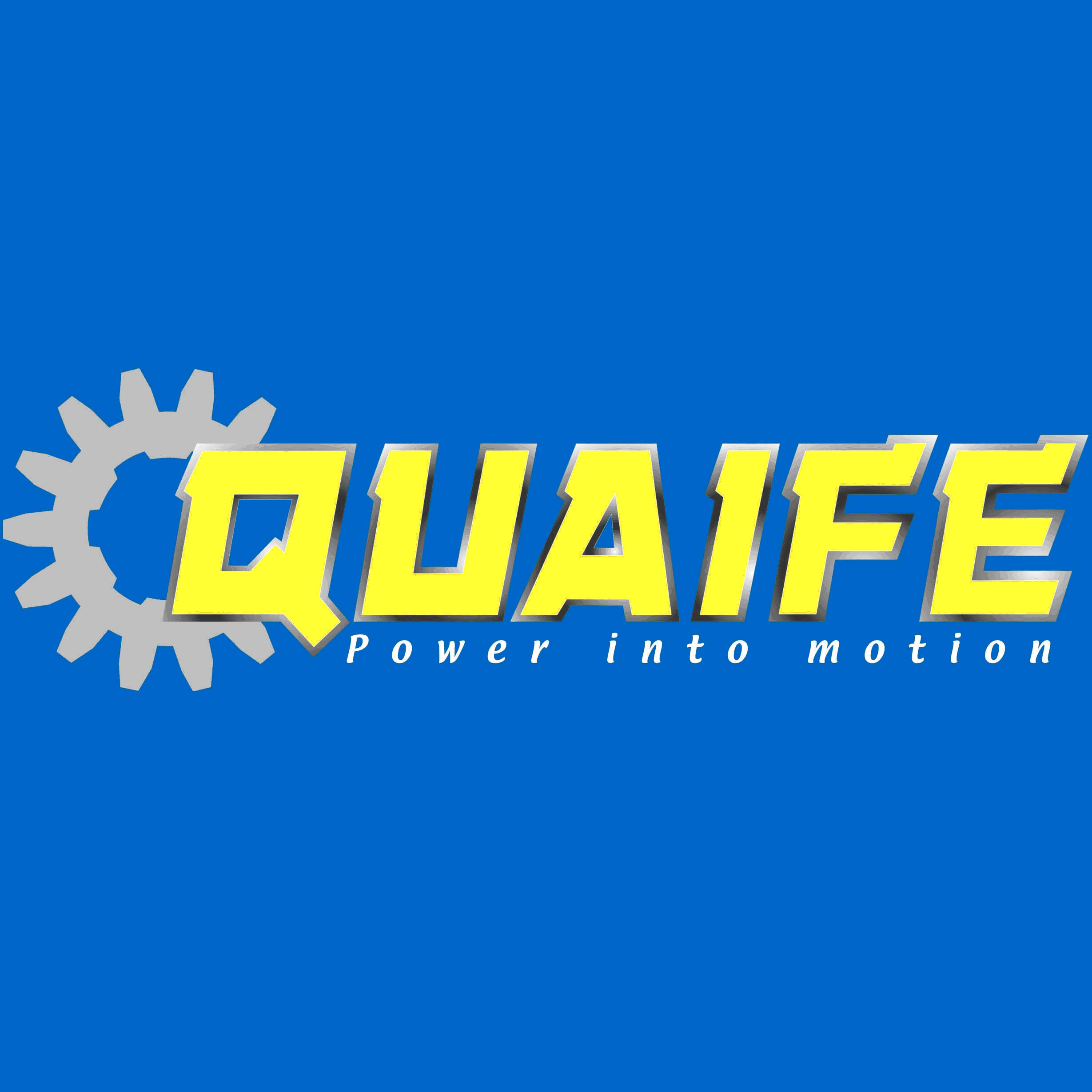 Quaife Engineering
