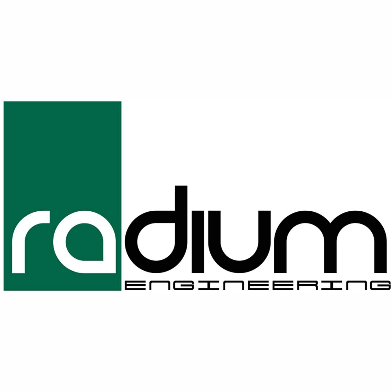 Radium Engineering