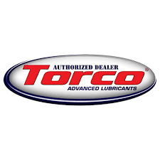 Torco