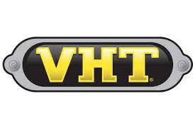 VHT Paints