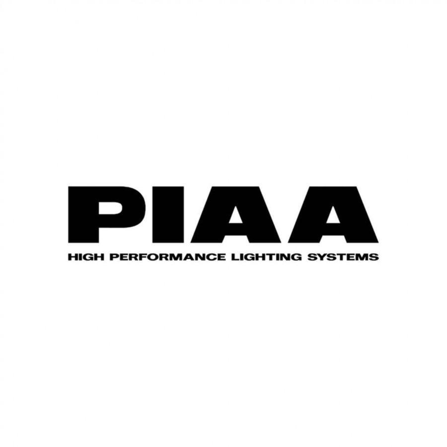 PIAA Lighting