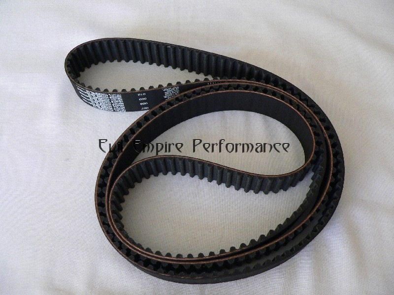 Cam Belt & Components