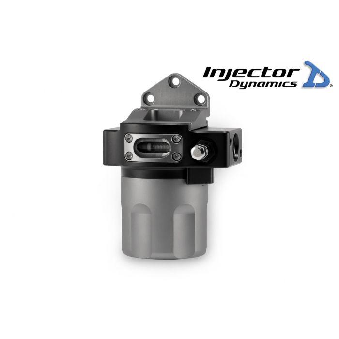 Fuel Filters & Sensors