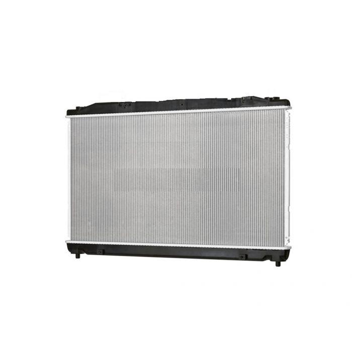 GTO/3000GT Premium Aftermarket Parts