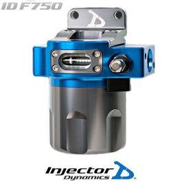 ID F750 Injector Dynamics Fuel Filter