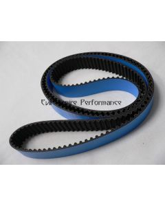 GTO and 3000GT Gates Racing Kevlar Timing Belt