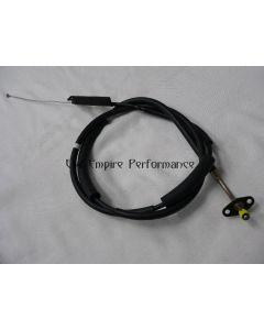 GTO Twin Turbo MR Model Throttle Cable