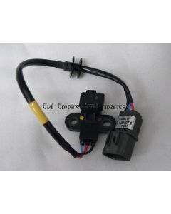 GTO & 3000GT 2nd Generation Engine Camshaft Angle Sensor