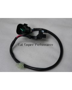 GTO & 3000GT 2nd Generation Engine Crankshaft Angle Sensor