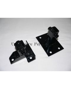 GTO and 3000GT Solid Lower Engine Mount Upgrade Kit