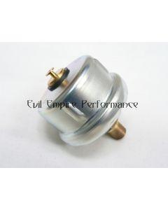 GTO and 3000GT Oil Pressure Gauge Sender