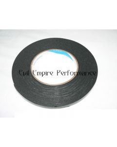 5mm Double Sided Side Skirt Attachment Tape
