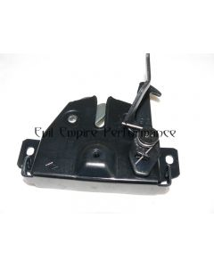 3000GT Left Hand Drive Bonnet Catch and Release Mechanism