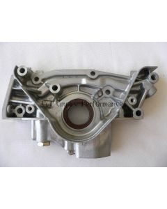 GTO NON Turbo MK1 Oil Pump