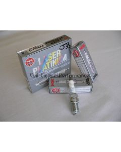 GTO and 3000GT NGK PFR6J-11 Spark Plug Kit (Set Of 6)