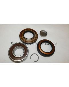 GTO and 3000GT Front Nearside Drive Shaft Joint Bearing Service Kit