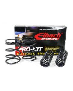 Eibach Lowering Spring Kit - Mitsubishi GTO Non Turbo & MR without ECS