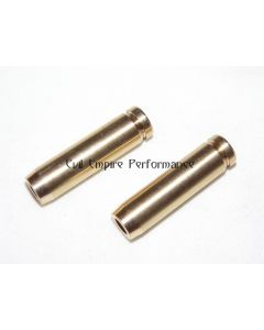 GTO and 3000GT Replacement Phosphor Bronze Inlet Valve Guides