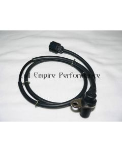 GTO and 3000GT Front Wheel ABS Sensor Assembly RHD 08-96 Onwards