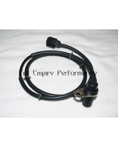 GTO and 3000GT Rear Wheel ABS Sensor Assembly RHD Upto 31-7-96