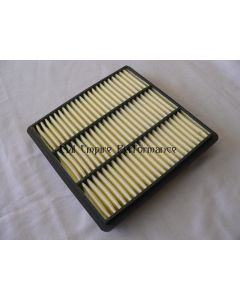 GTO and 3000GT Standard Airfilter