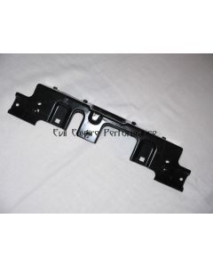 GTO MK1 Rear Number Plate Holder