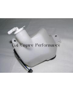 GTO and 3000GT Engine Bay Coolant Overflow Catch Tank
