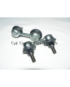 GTO and 3000GT Genuine Mitsubishi Front Drop Links (A Pair)