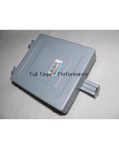 GTO NON TURBO Auto Gear Box TCU Transmission Control Unit