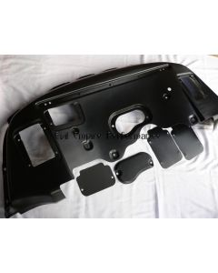 GTO and 3000GT Front Active Aero Tray Only