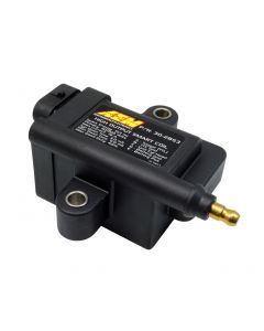 AEM High Output Inductive Smart Coil