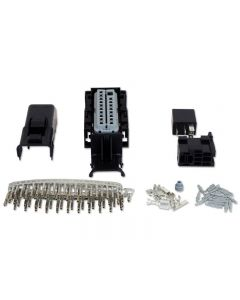 AEM Infinity Series 3 ECU 73 PinHarness Connectors Plug & Relay Kit