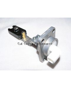 3000GT Sump Upper Oil Level Lamp Level Sensor