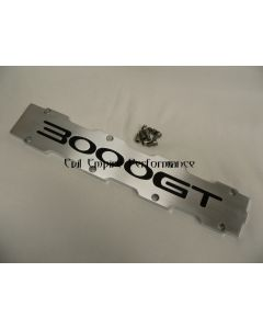 3000GT Billet Alloy Spark Plug Cover