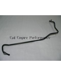 GTO and 3000GT Front Steering Rack Pressure Pipe Long