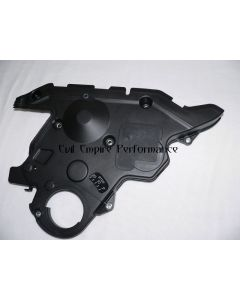 GTO and 3000GT 2nd Generation Engine Cambelt Timing Cover
