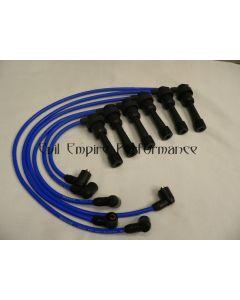 Taylor 8mm Blue Spark Plug Lead Kit