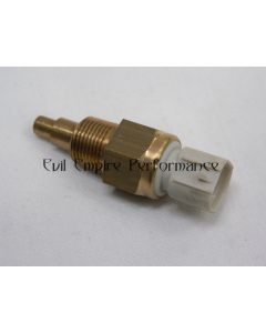 GTO MK1 Air Con ECU Temperature Sensor
