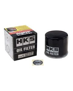 GTO and 3000GT HKS Hybrid Sports Oil Filter