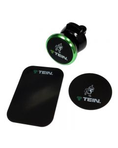 Tein Official Magnetic Car Mount Mobile Phone / Smartphone Holder