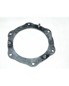 GTO and 3000GT Fuel Tank Sender Unit Seal