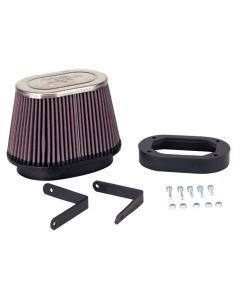 K&N FIPK 57i Induction Kit