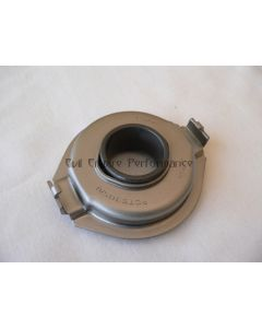 GTO TT and 3000GT Clutch Release Bearing