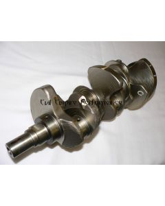 GTO  TT,NA  and 3000GT 6G72 Forged Crankshaft 2nd Generation Engine