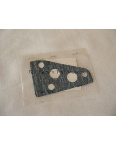 GTO and 3000GT Oil Filter Mounting Body Gasket